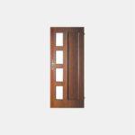 drzwi agata pokojowe