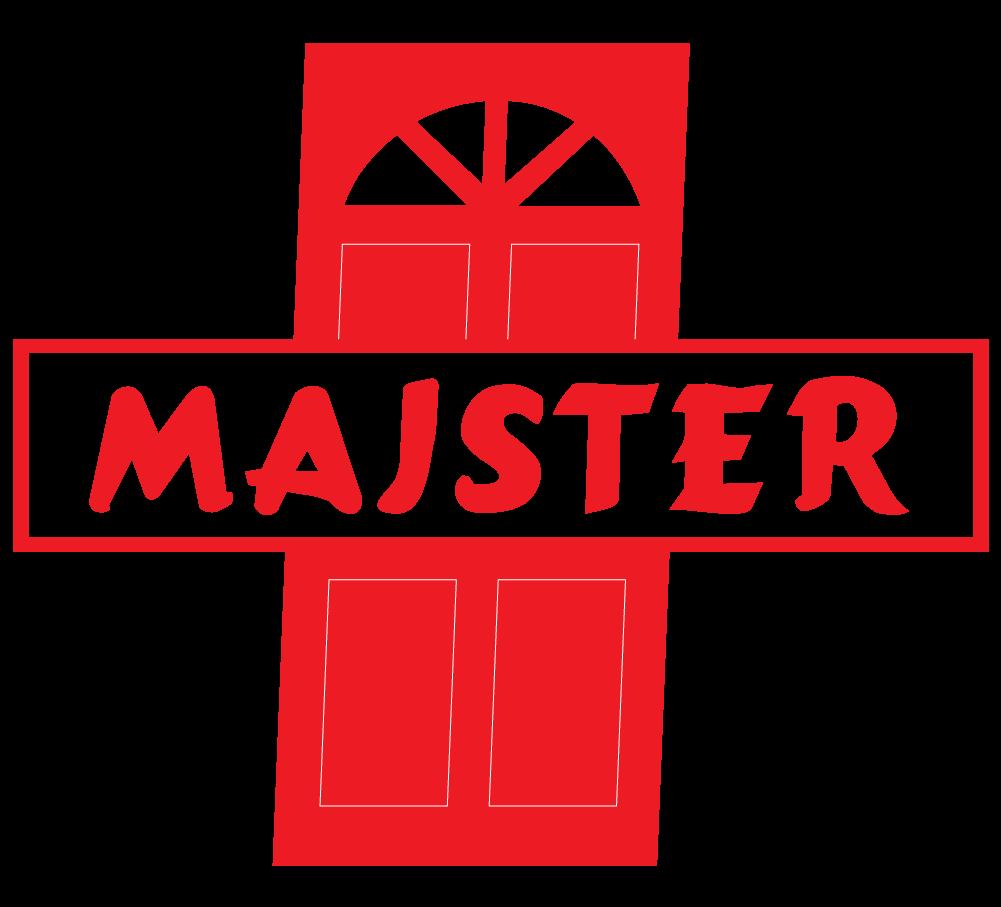 Sprzedaż i montaż drzwi oraz okien - Majster Elbląg